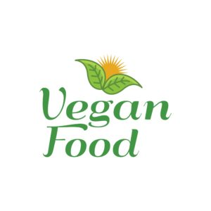 Best Vegan Cookbook Selection - buy online