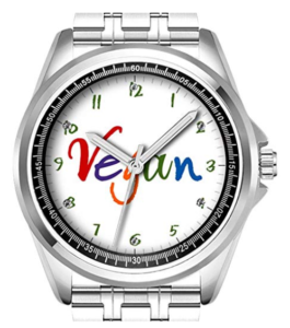 girls-vegan-watch
