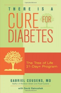 Reversing diabetes-There-is-a-cure-for-diabetes