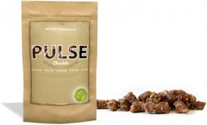 chocolate pulse