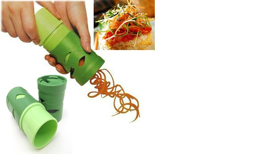 Best Spiral Slicer Review